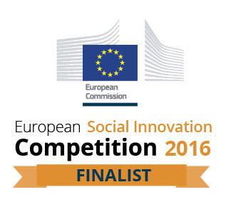 Social Innovation competition