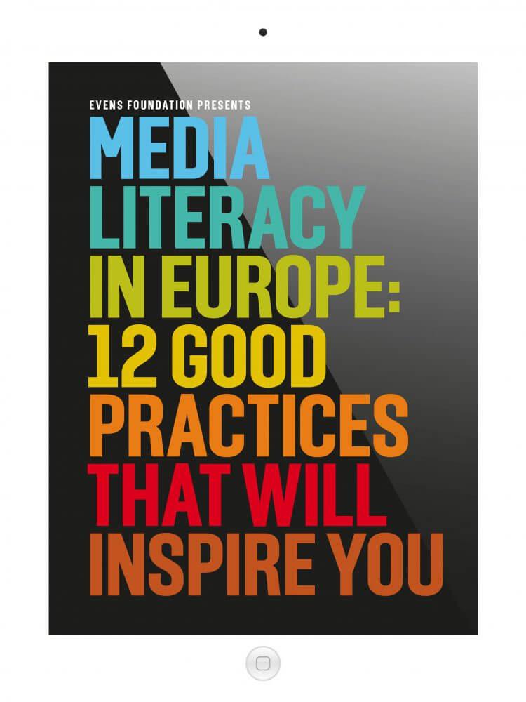 Media Literacy Magazine