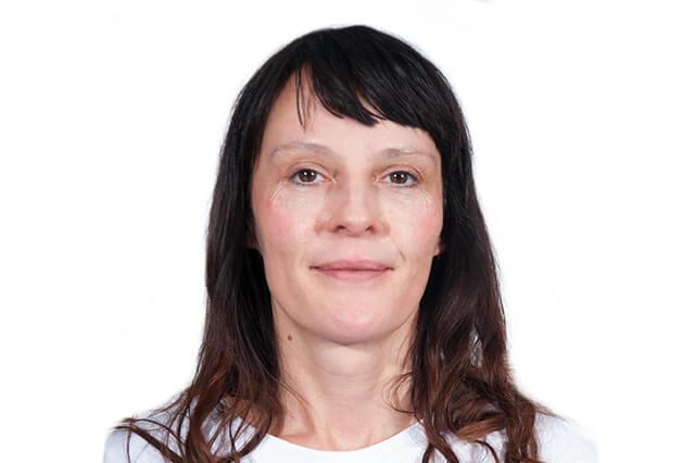 Cornelia Neuner