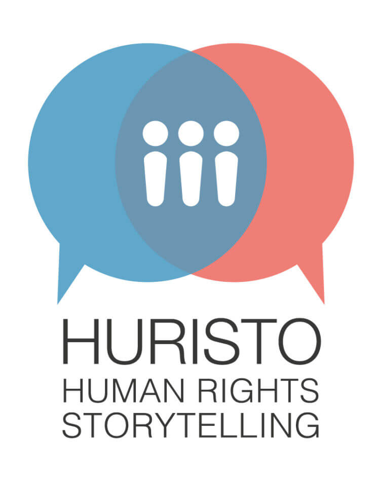 Huristo - Human Rights Storytelling