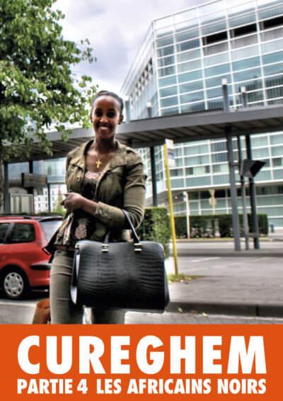 Cureghem –Partie 4 – Les Noirs Africains 16_p12_42_FR 2 web_Page_01